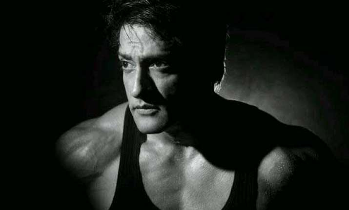 inder kumar had consensual sex but did not rape her