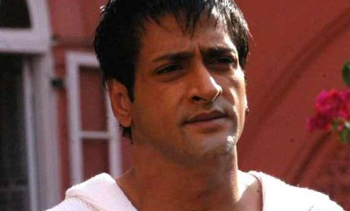 inder kumar rape case actor remanded in custody till april