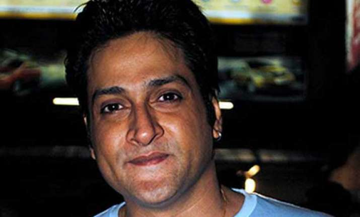inder kumar released on bail