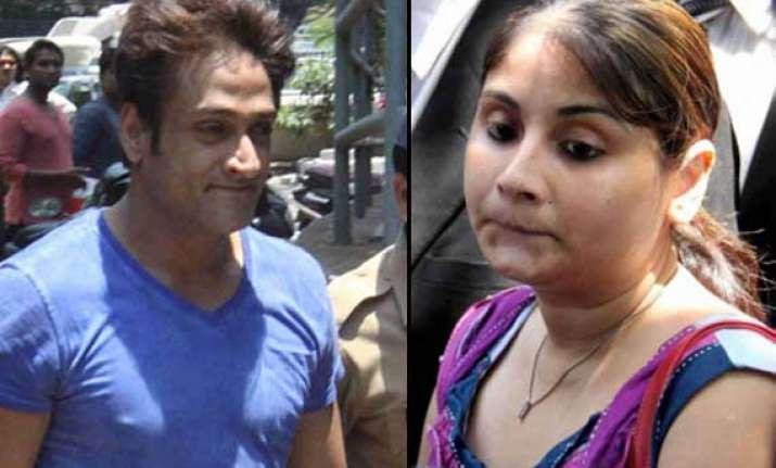 inder kumar s wife pallavi defends him reveals shocking