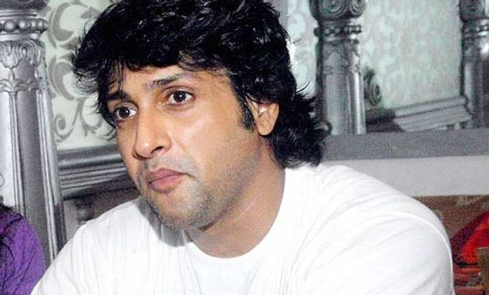 inder kumar beat up the model under the influence of drug