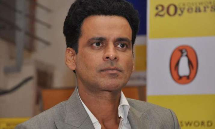 manoj bajpayee excited for missing aligarh