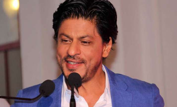 shah rukh khan doesn t want to foray into international