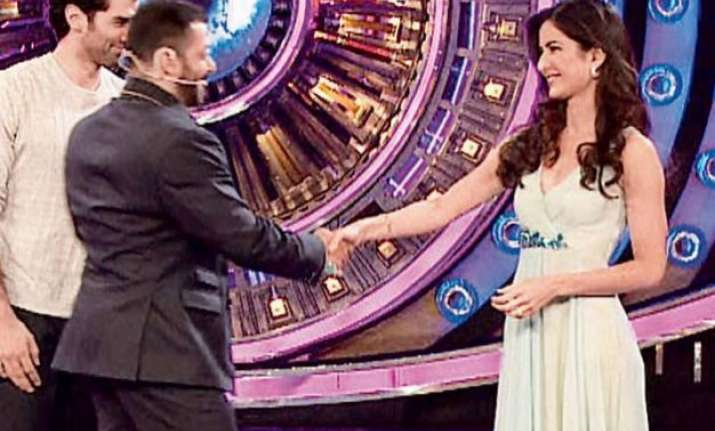 bigg boss 9 grand finale when salman confessed to be in awe