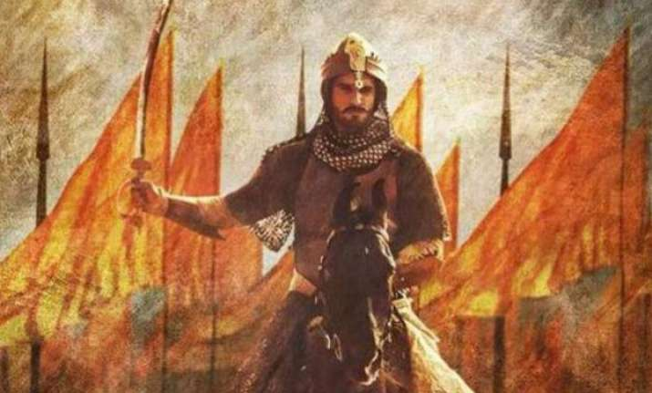 well deserving bajirao mastani is the best film of the year