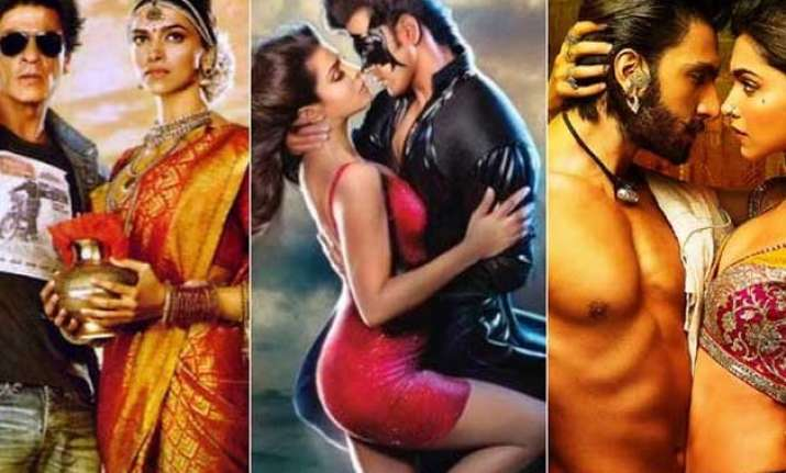 collections of bollywood movies to go past rs 19 300 cr by