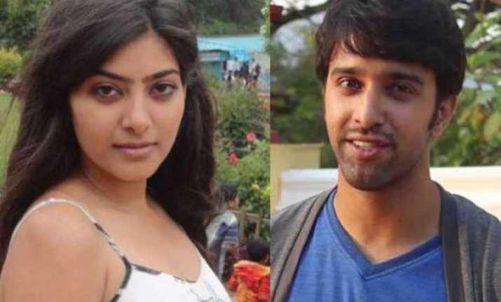 suhani si ek ladki suhani saves yuvraj from radhe s murder