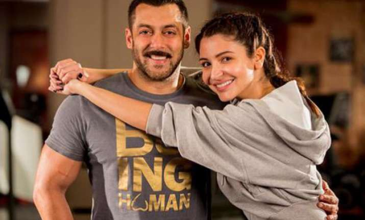 good news salman khan has finally found his heroine for