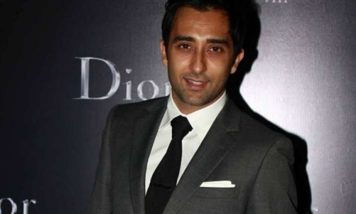 rahul khanna feels he has spoiled sabal singh for other