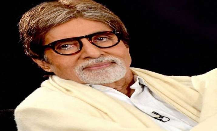 big b humbled by birthday wishes