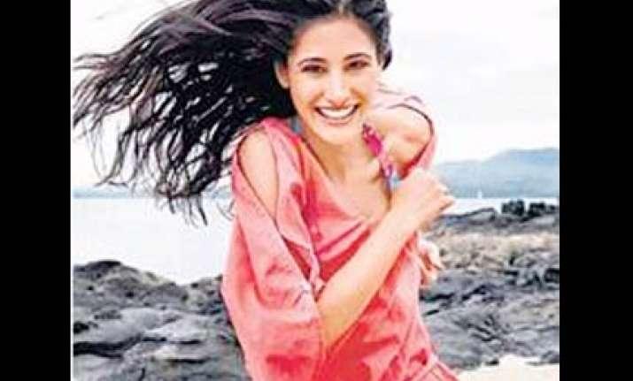 pak girl nargis fakhri is ranbir s latest co star