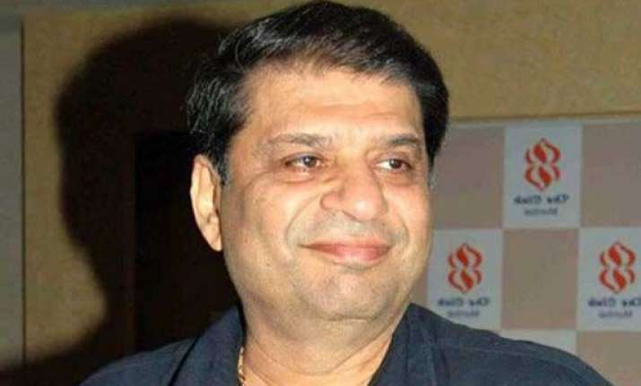 ravi chopra a filmmaker who touched souls with his work