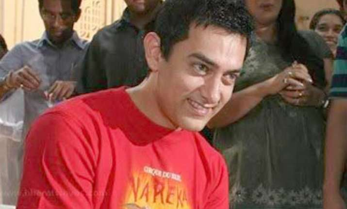 aamir to play villian in dhoom 3