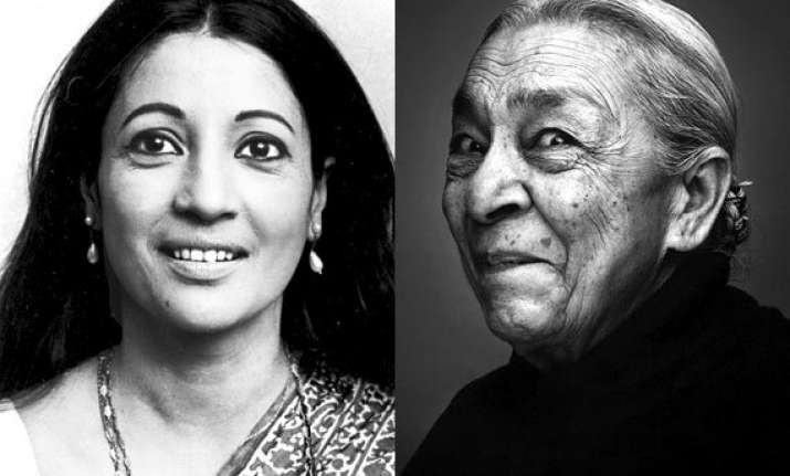 bollywood legends who passed away in 2014 see pics
