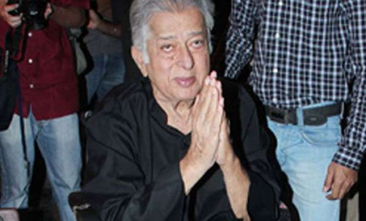 shashi kapoor chosen for dadasaheb phalke award