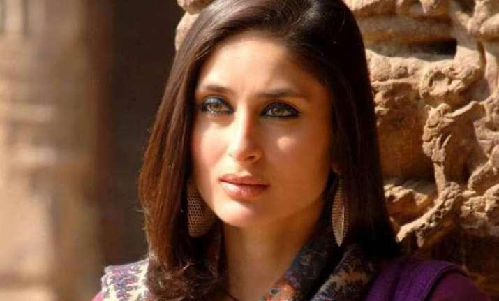 Pakistani teen casting 8
