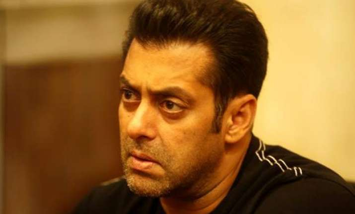 curious case of salman khan s hit and run trail 10 facts