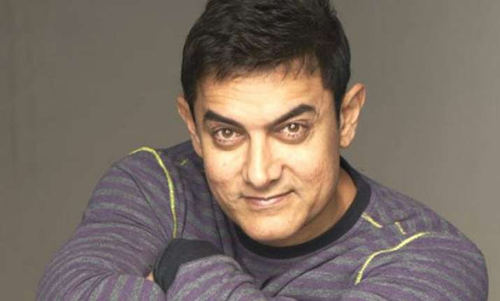 response to aamir s casting tweet makes server crash