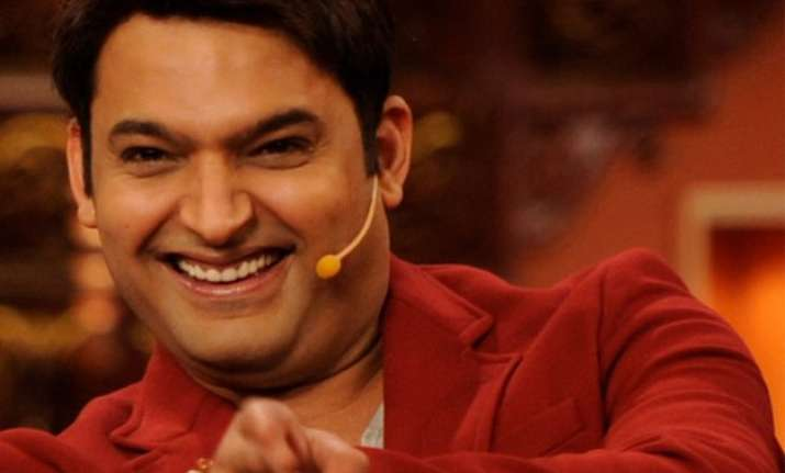 what will kapil sharma do after comedy nights.. we have the