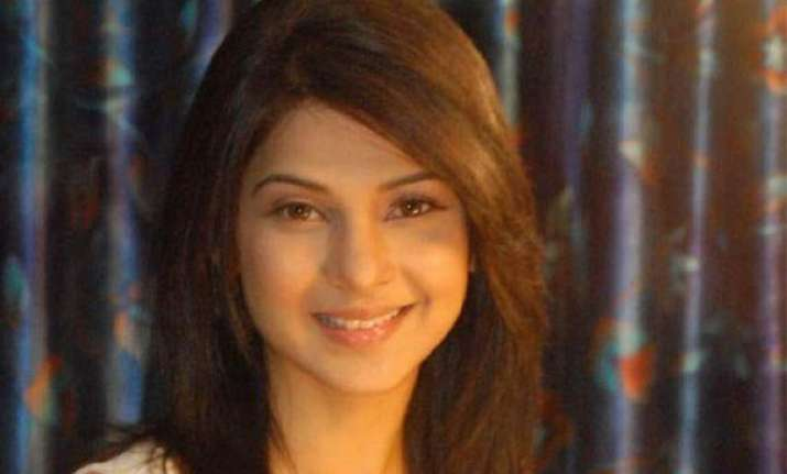 jennifer winget ready for bollywood debut with phir se