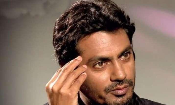 nawazuddin condems censor board s decision of banning cuss