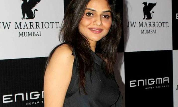 tough to find good roles when boundaries are set madhoo