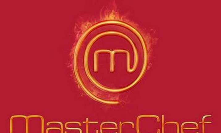 master chef india turns vegetarian in fourth season