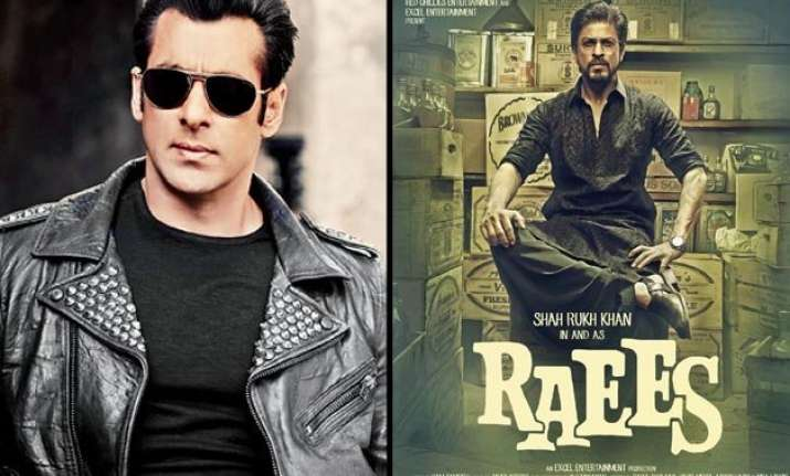 bhaichara grows further salman shah rukh swap film dates