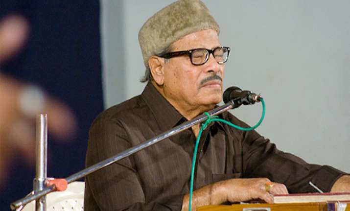 phalke award is god s gift says manna dey