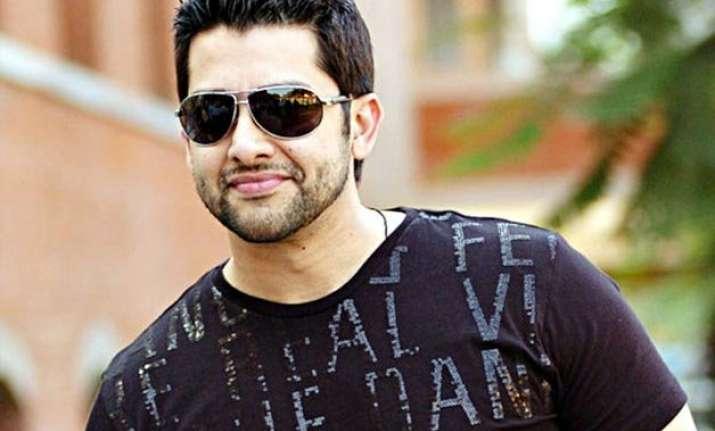 it was difficult to shoot kyaa kool hain hum 3 says aftab