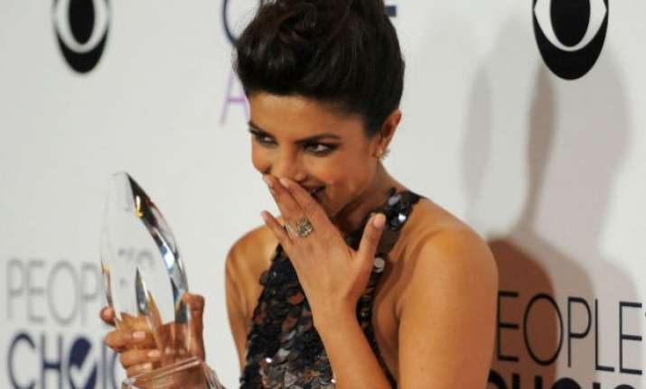 priyanka chopra confesses all about people s choice award