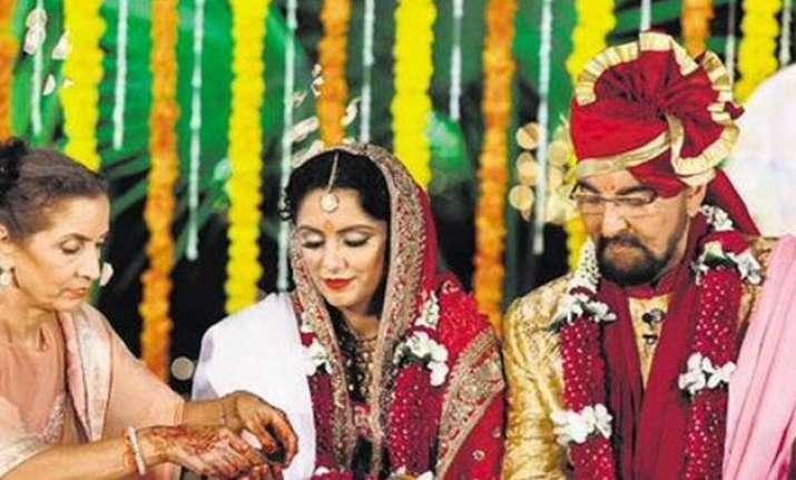 kabir bedi marries partner parveen dusanj on his 70th