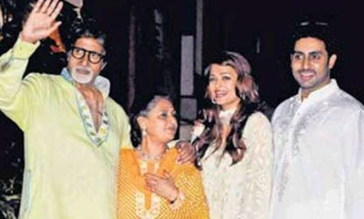 big b s birthday bash at jalsa