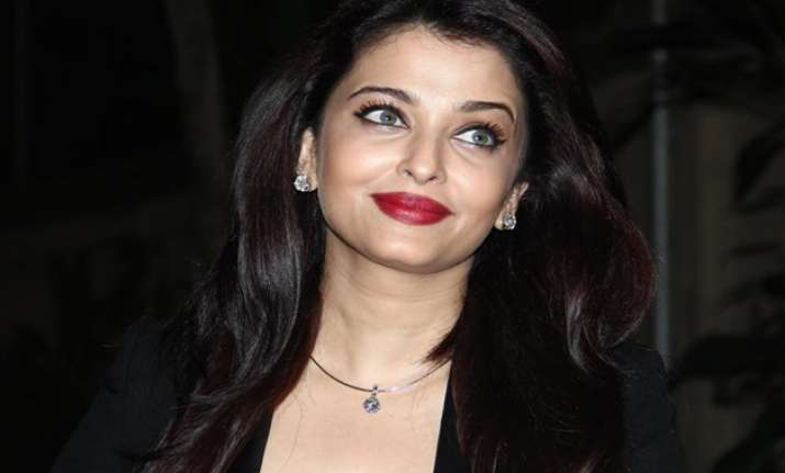 jazbaa to hit screens on october 9