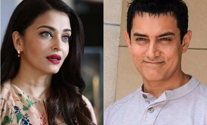 omg aishwarya rai called female aamir khan