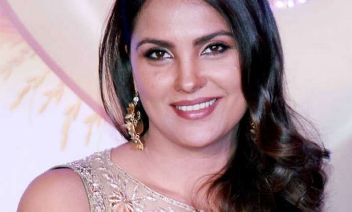 bollywood opening up to married actresses lara dutta