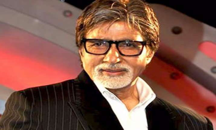 big b s shoot for tv show halted due to minor fire