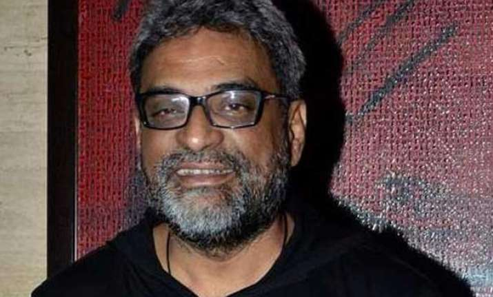 ki and ka shows genders don t matter r. balki