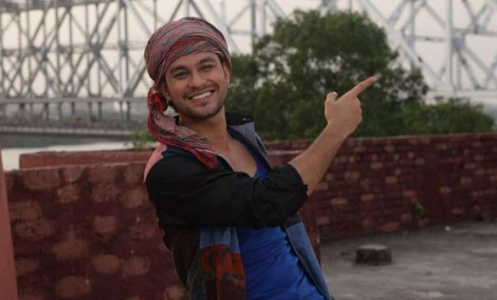 kunal kemmu s guddu ki gun to release on october 30