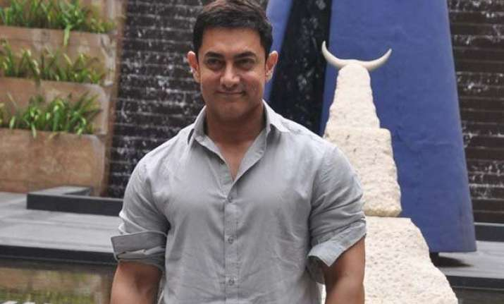 dangal an out of the box story aamir khan