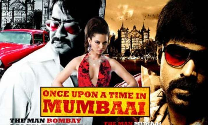 devgn kangna emraan out of ekta kapoor s sequel