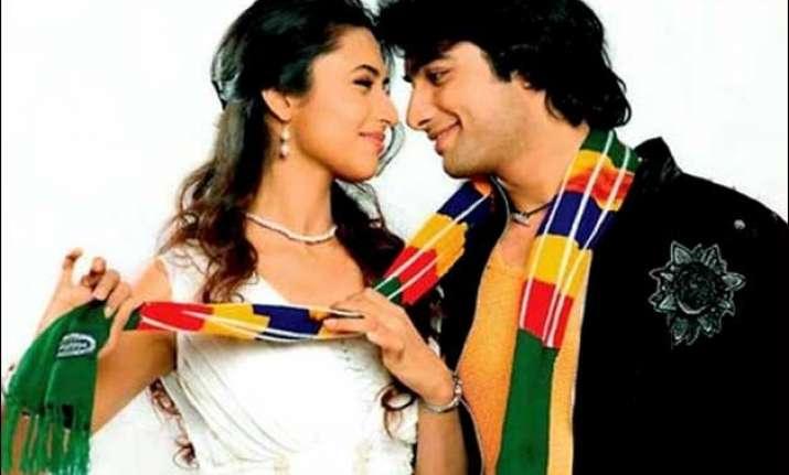 reason behind divyanka tripathi ssharad malhotra s break up
