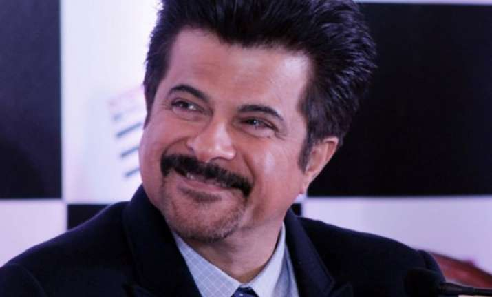 fed up of high prices in mumbai anil kapoor buys luxurious