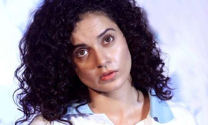 kangana ranaut denies fairness product promotion with