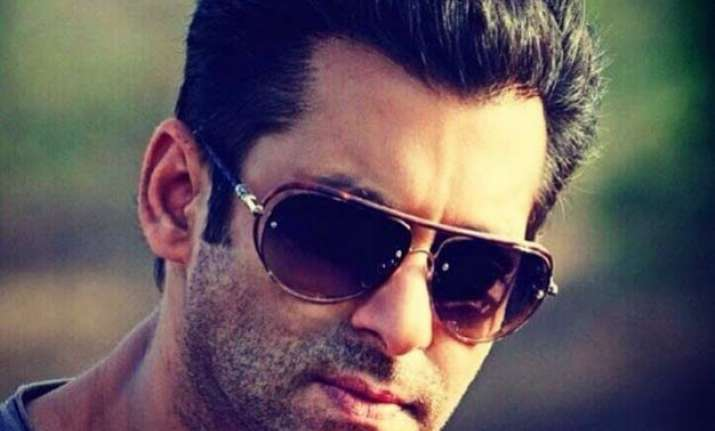 five places salman khan will miss in jail