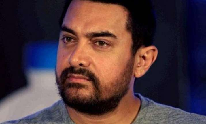 aamir khan ceases to be incredible india s mascot
