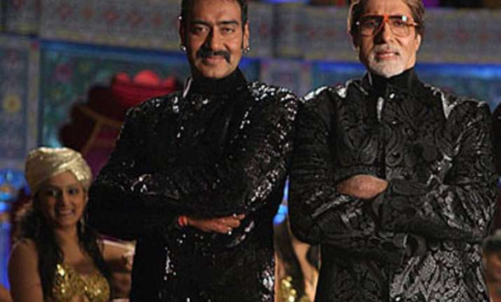 big b s new tv show to have ajay devgn as guest
