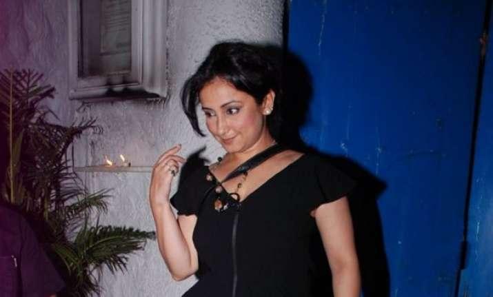 badlapur my first dark film divya dutta