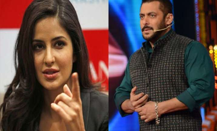 katrina speaks up on her late night drive with salman khan