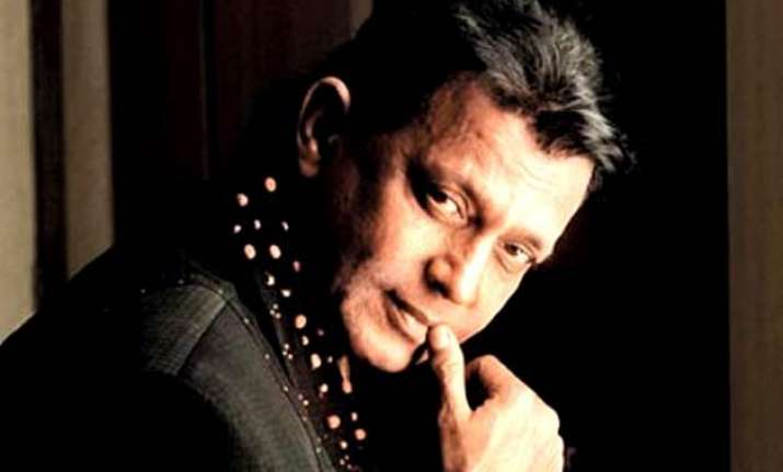 mithun chakraborty birthday special 10 hidden facts about
